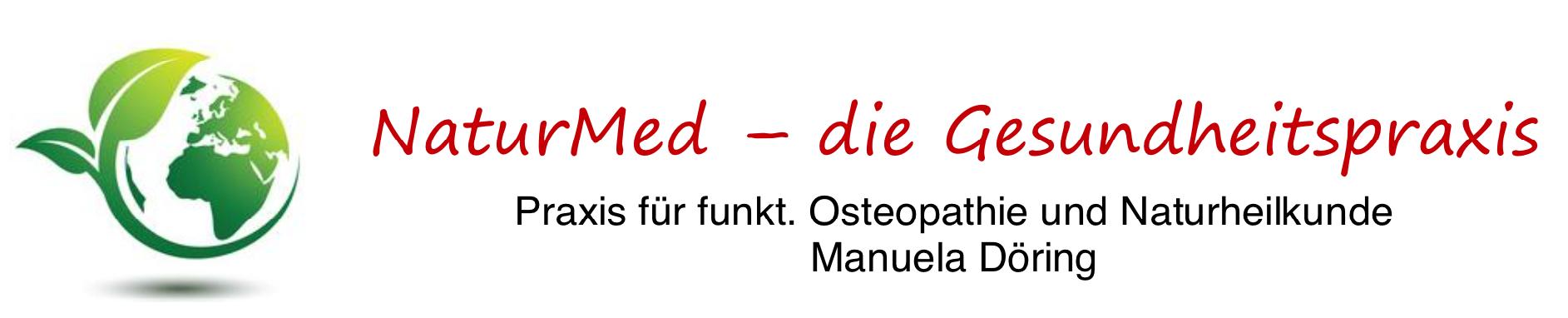 NaturMed-Gesundheitspraxis